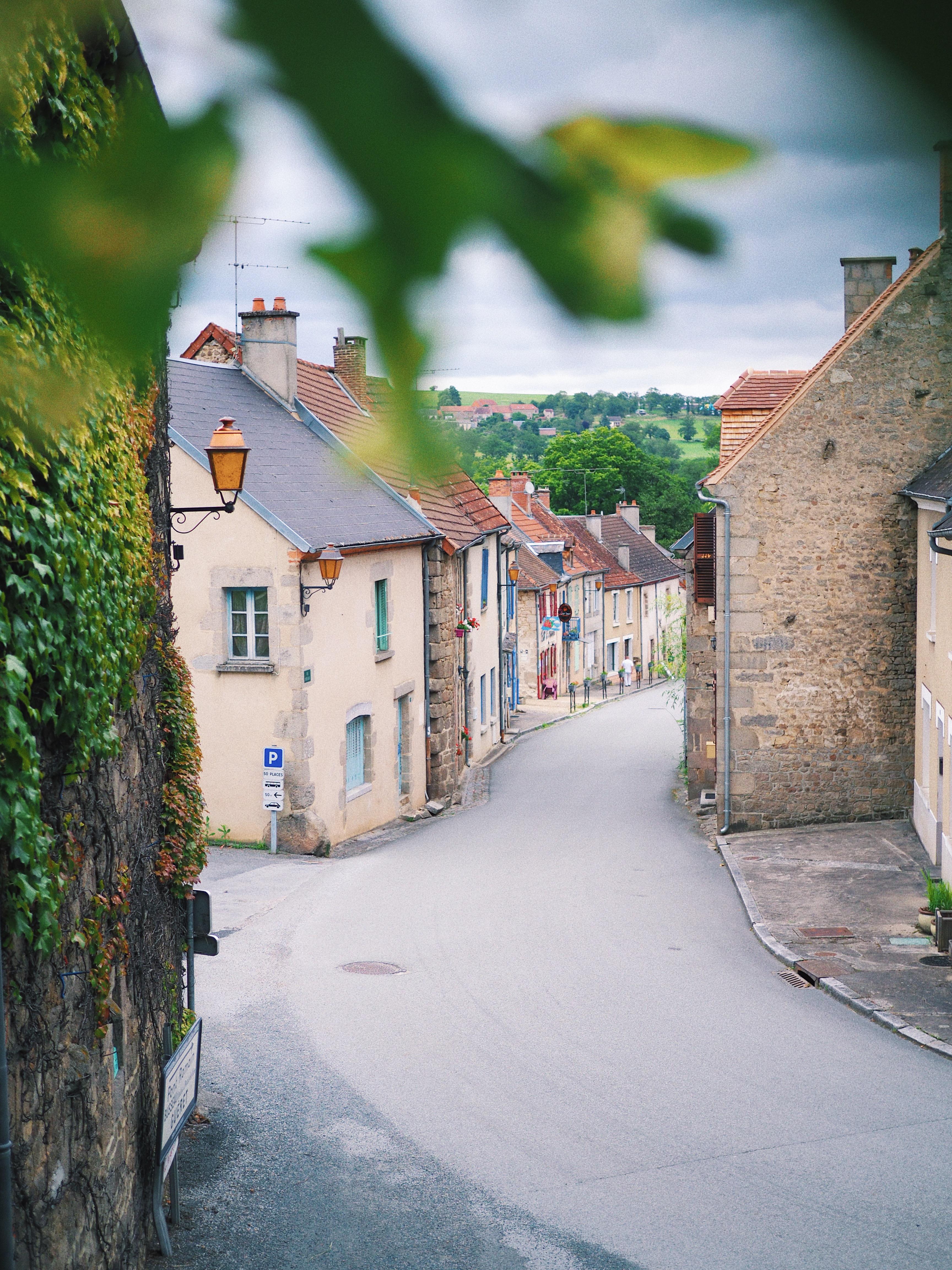 plus-beaux-villages-de-france-creuse