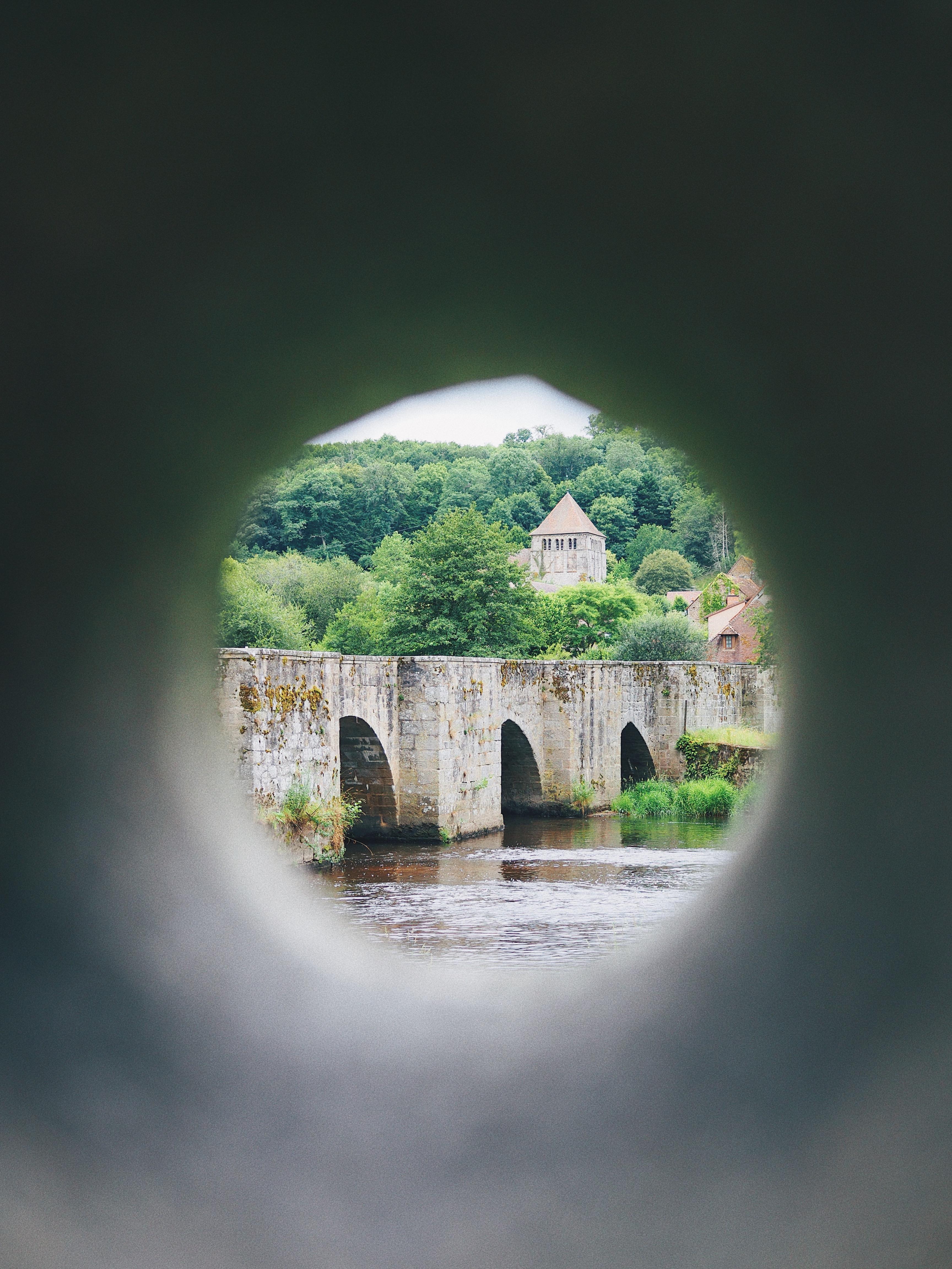 pont-gallo-romain-moutier-dahun-creuse