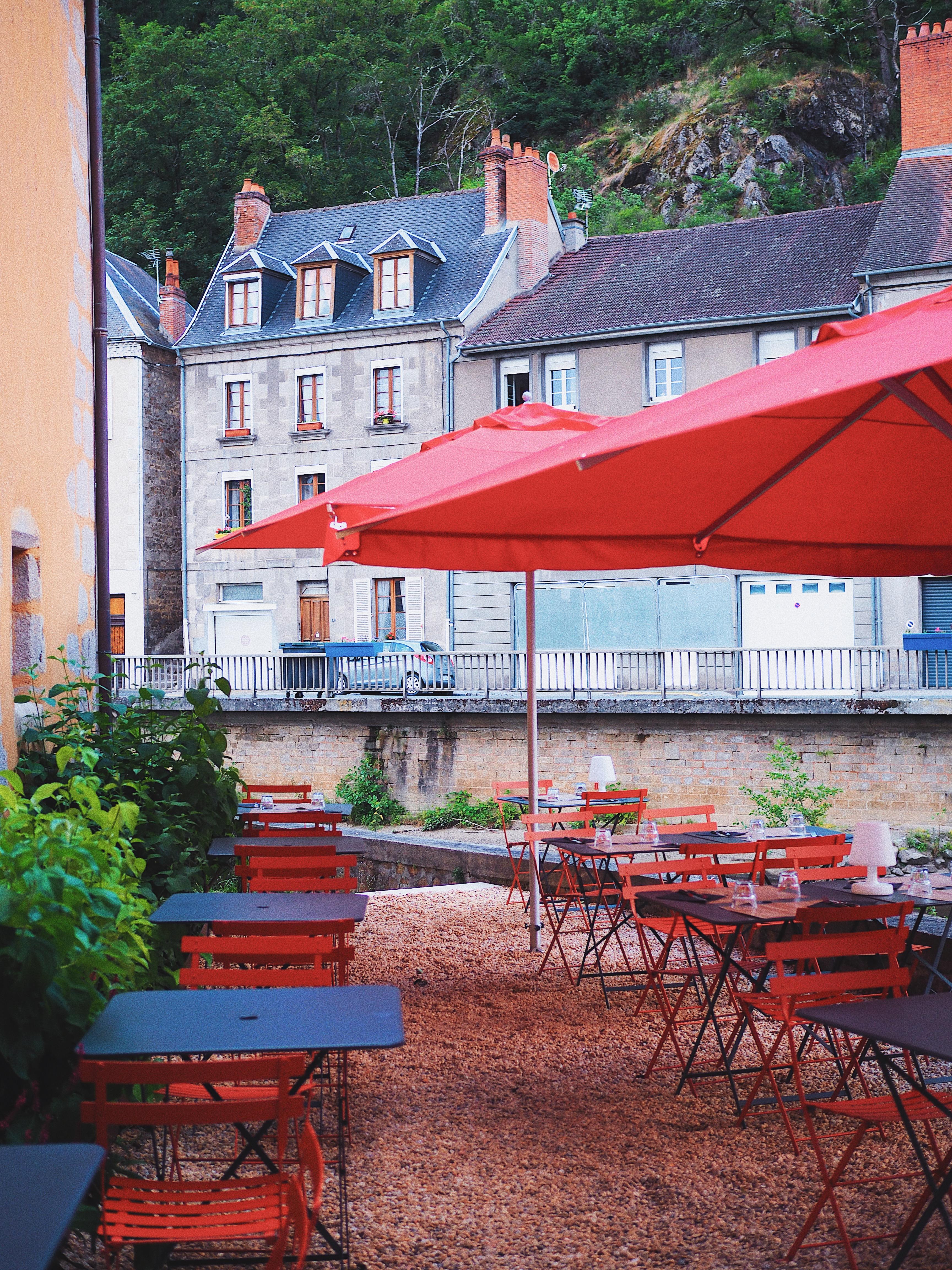 restaurant-aubusson-creuse