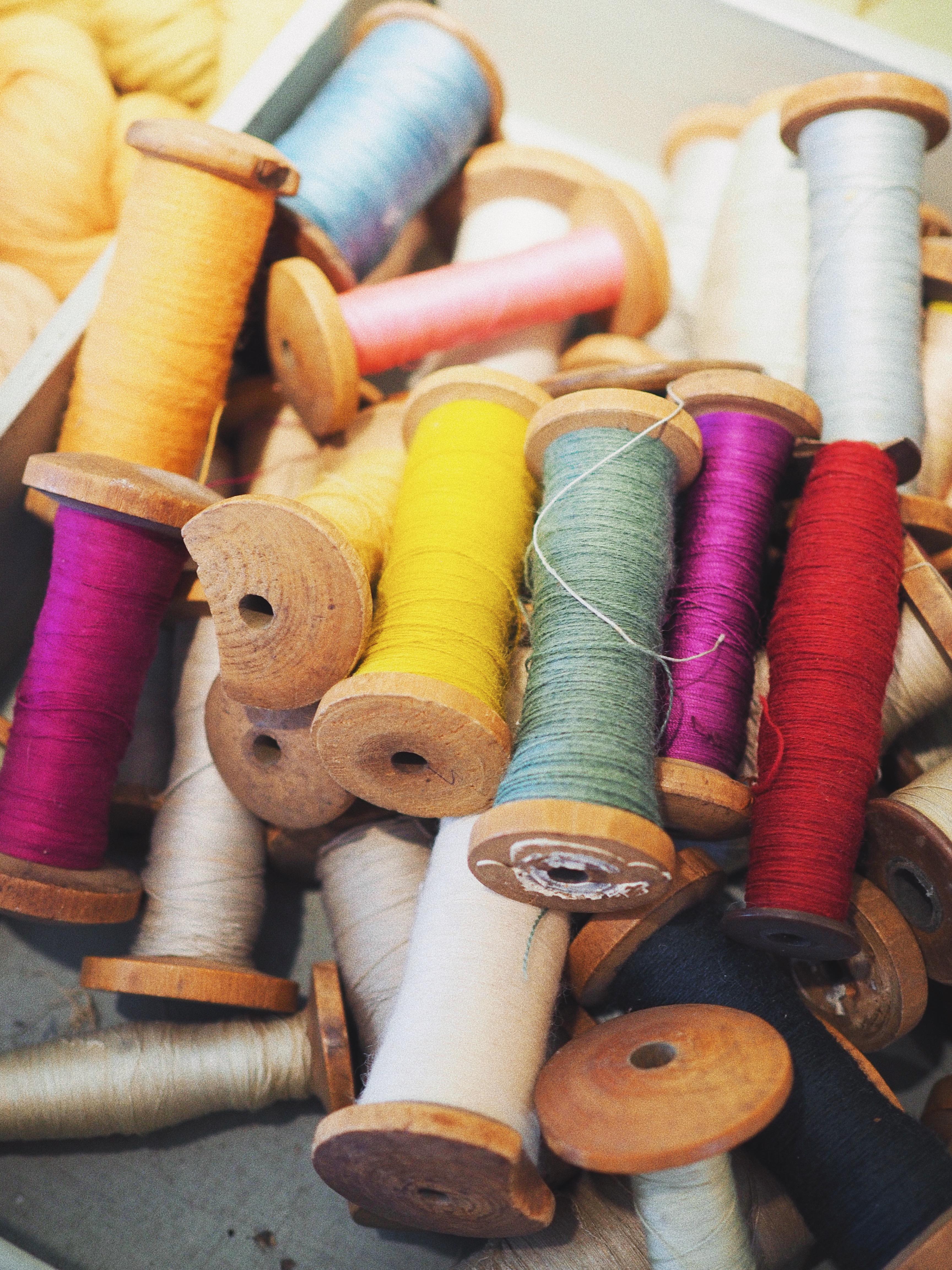 tapisserie-musée-creuse