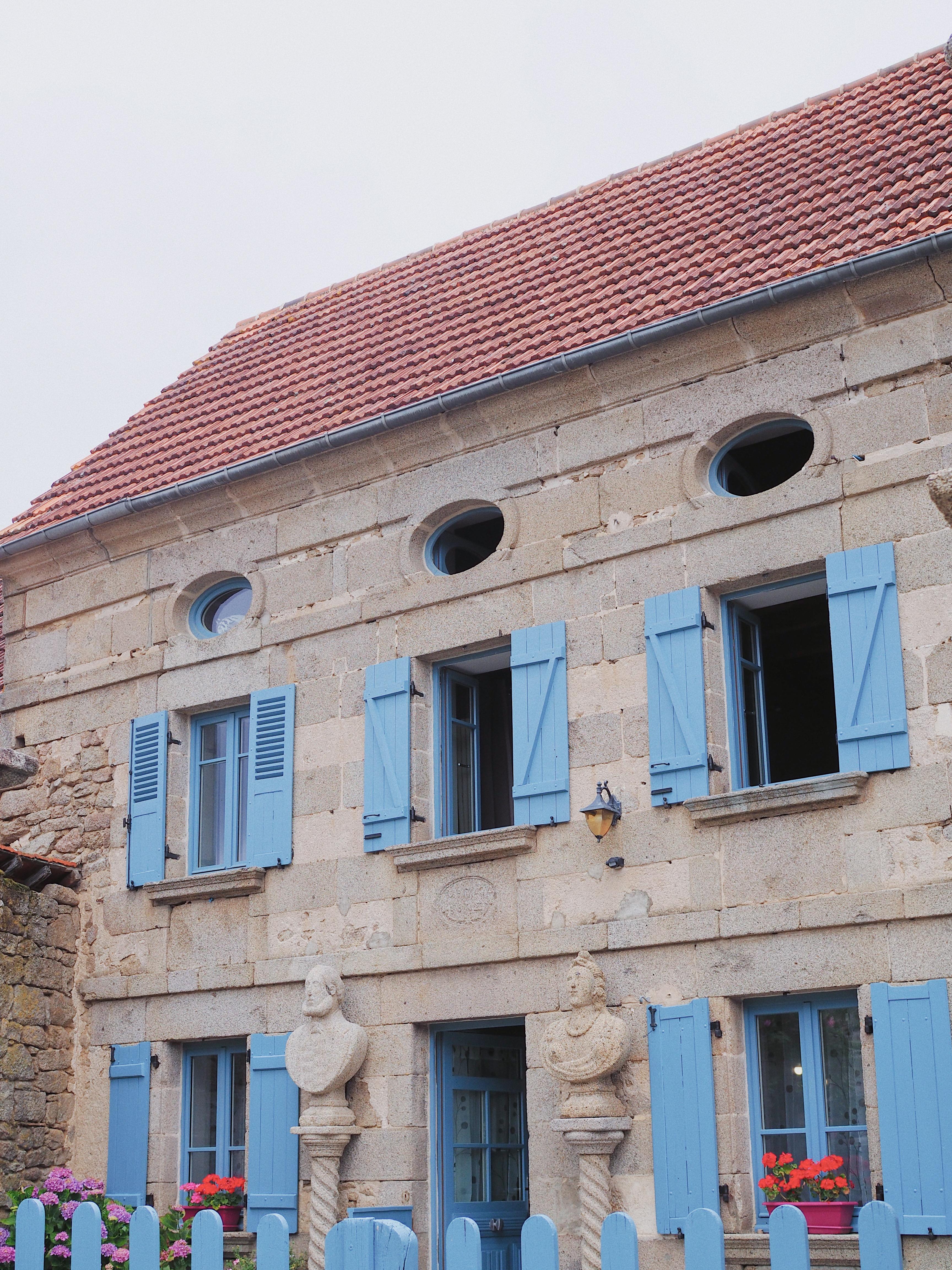 village-de-masgot-visite