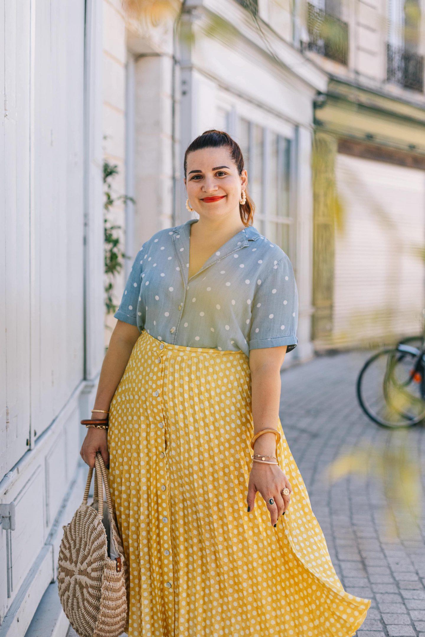 s'habiller-en-jaune-quand-on-est-ronde